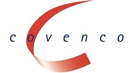 Convenco Logo